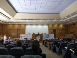 Γ' Πανελλήνιο Συνέδριο Προσκυνηματικών Περιηγήσεων