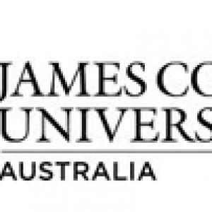 James Cook University