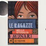 le-ragazze-nello-studio-di-munari-alessandro-baronciani-bao-publishing