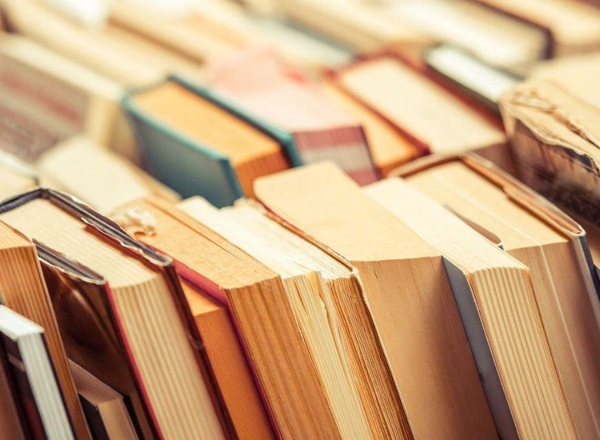 come-scegliere-un-libro