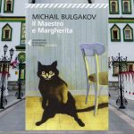 il-maestro-e-margherita-michail-bulgakov
