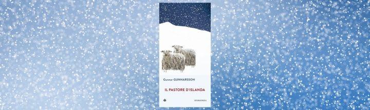 il-pastore-d-islanda-gunnar-gunnarsson-iperborea