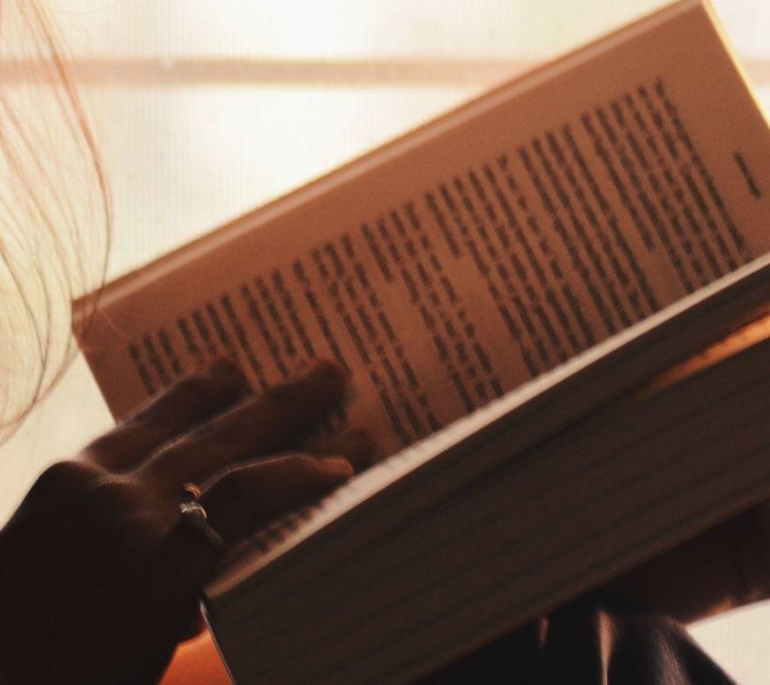 libro-definizione-filiera