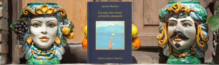poeti-siciliani-ignazio-buttitta