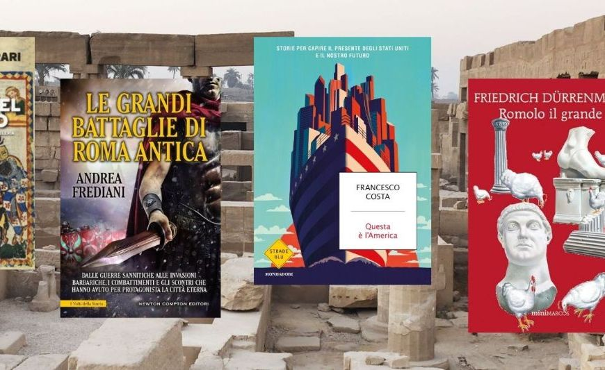 romanzi-storici-libri-saggi