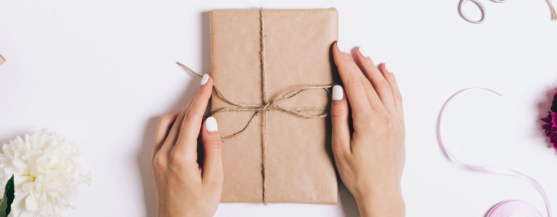 idee-per-regali
