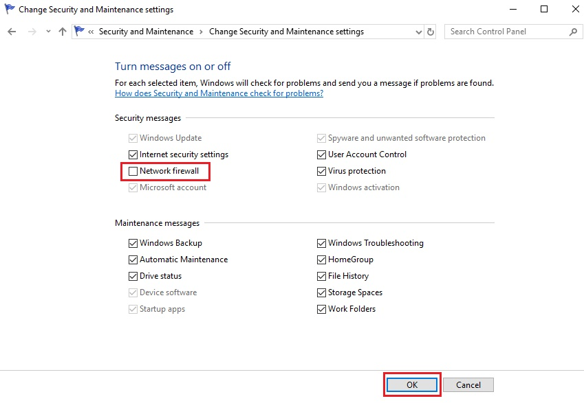 Windows 10 - ILIFEHACKS