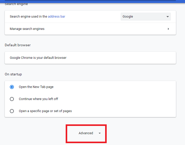 reset chrome browser,reset my google chrome browser,reset my google chrome browser
