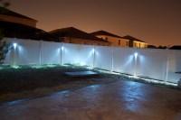 Additional Outdoor Lighting Ideas | i-lighting, LLC