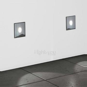 mural luminaire et eclairage design