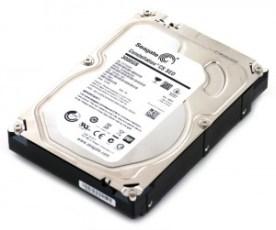 hard-disk1-300x251