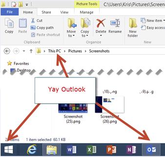 Windows81My3