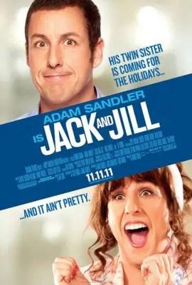jack 7 jill movie