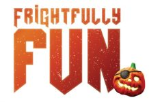 Frightfully Fun