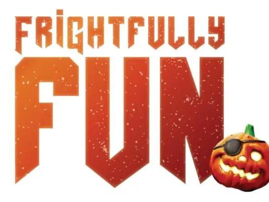 Frightfully Fun
