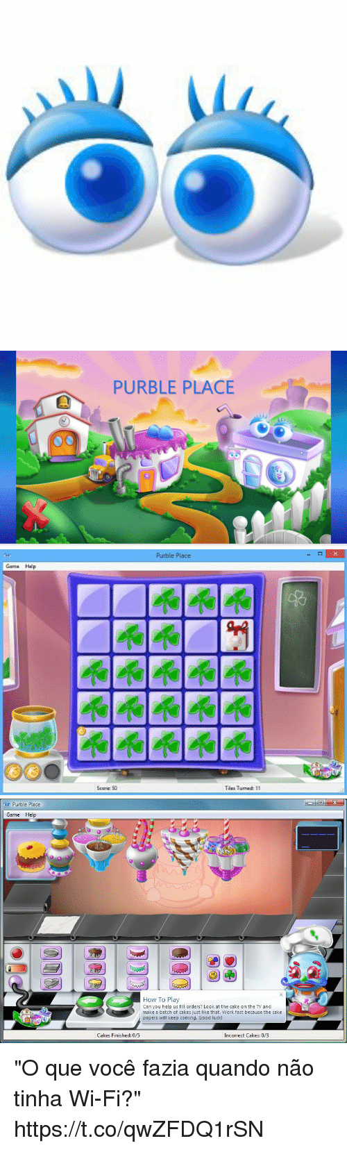 Free Download Purble Place for Windows XP and How to Play Purble...