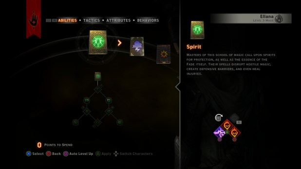Dragon Age™: Inquisition_20150117132108