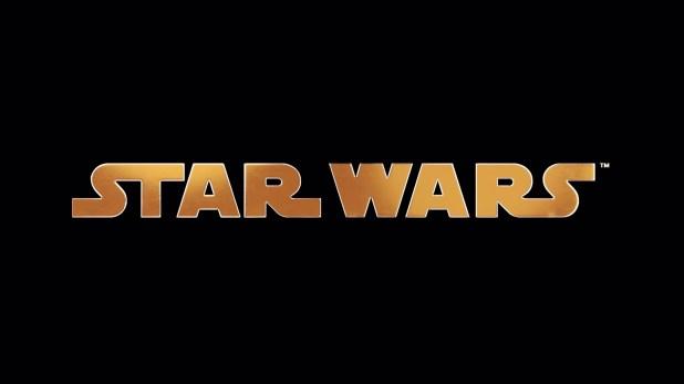 Start Sequence - Star Wars Battlefront