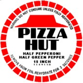 pizza-hut-dehydrated-pizza
