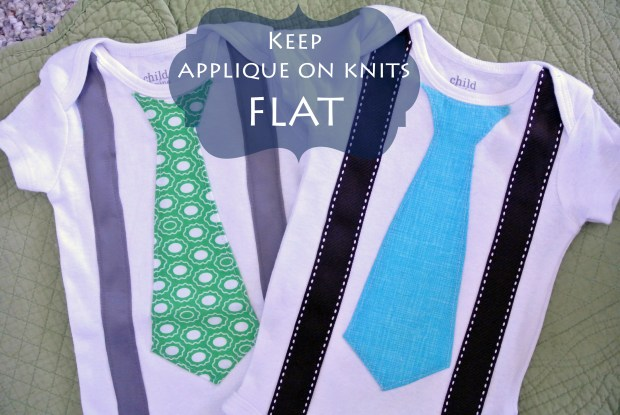 flat applique copy