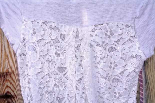 lace shirt pleat copy