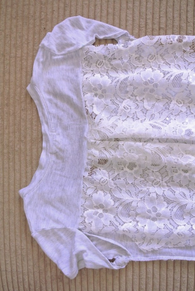 lace shirt pleat1 copy