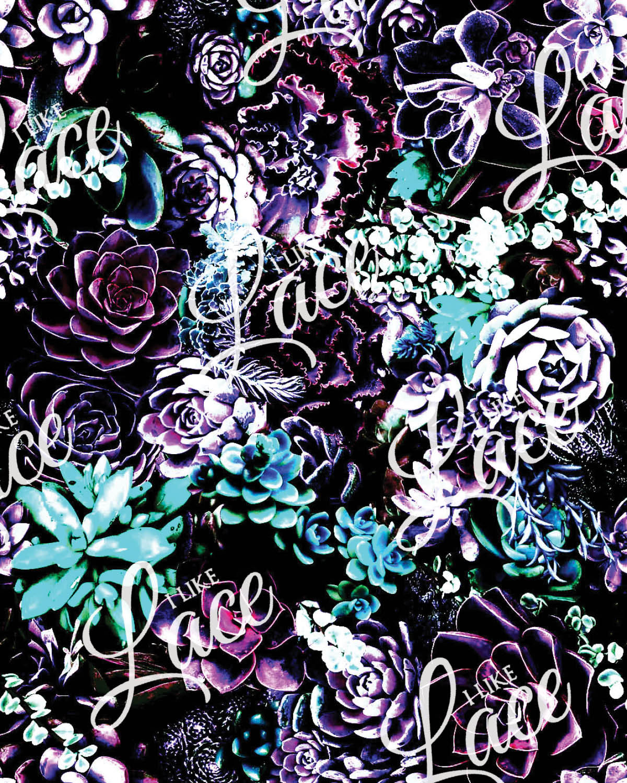 purplesucculent