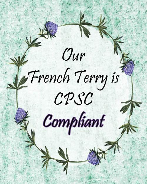 cpsc compliance