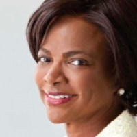 Watch Out Teresa Jacobs: Val Demings Running for Orange County Mayor