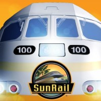 SunRail Schedule for Saturday, November 12th Events