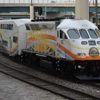 Another Week of Saturday SunRail Service: Check the November 19th Schedule & Try the Train