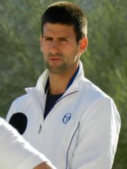 Indian Wells 2012
