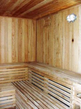 fanciest gay sauna in Salvador garotos de programa