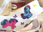 david-ribbon-1-my-little-font-b-pony-b-font-font-b-horse-b-font-grosgrain