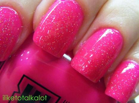 mattese elite samba enredo w sparkles