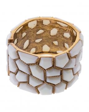 adriana bracelet 38 guilty star iliketotalkalot