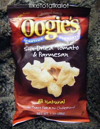 iliketotalkalot petit amuse oogie popcorn