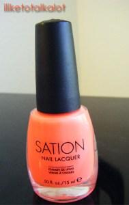 iliketotalkalot sation pink parfait