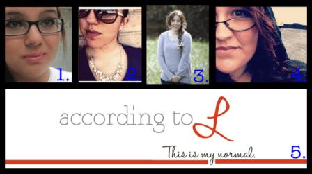bloggers 1
