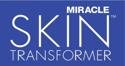 miracle skin transformer review