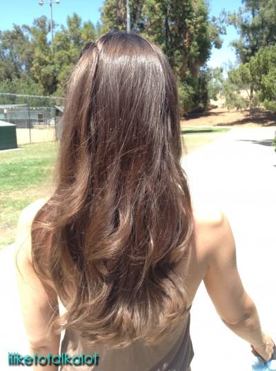 jf lazartigue hair sensitive scalp shampoo
