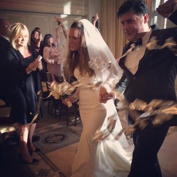bridal beauty prep iliketotalkalot iliketotalkblog