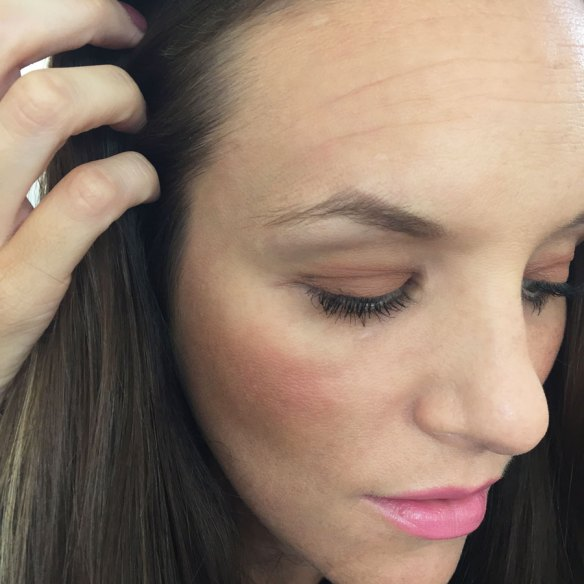 nudestix magnetic eye color  terra review by iliketotalkblog