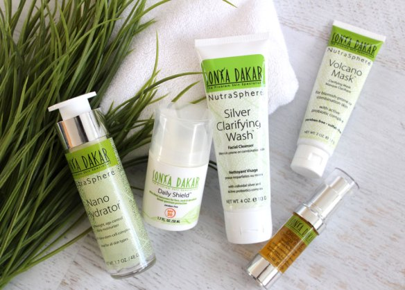 sonya-dakar-skincare facial review by iliketotalkblog