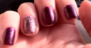zoya roxy swatch 2