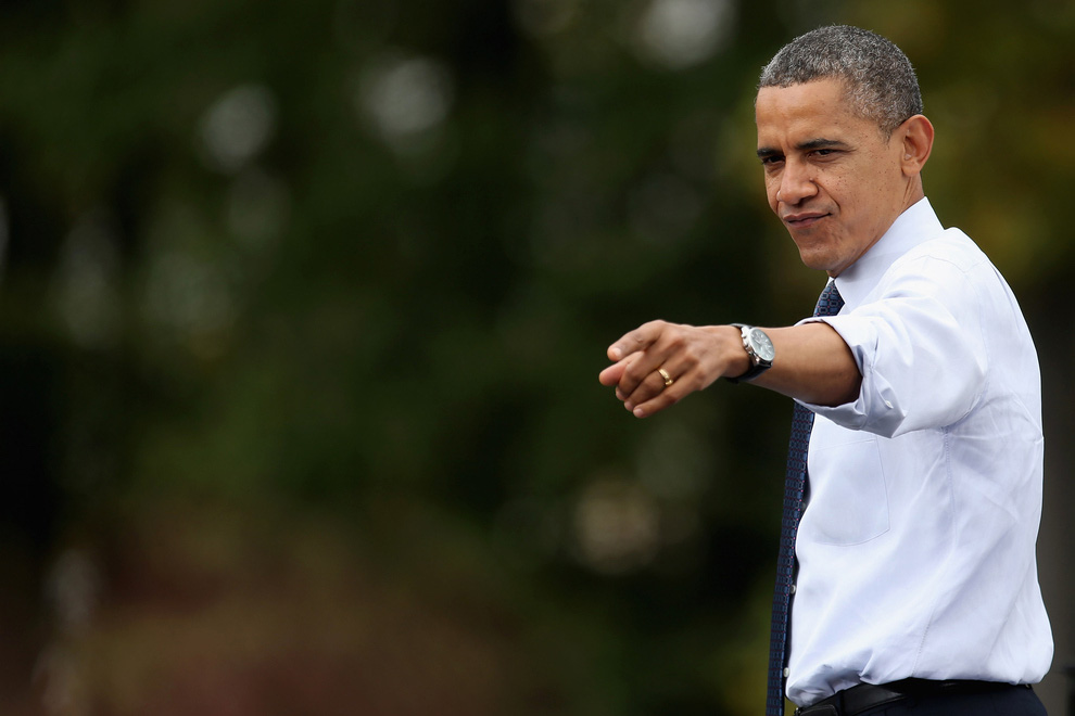 https://i0.wp.com/iliketowastemytime.com/sites/default/files/barack-obama-faces-emotion5.jpg