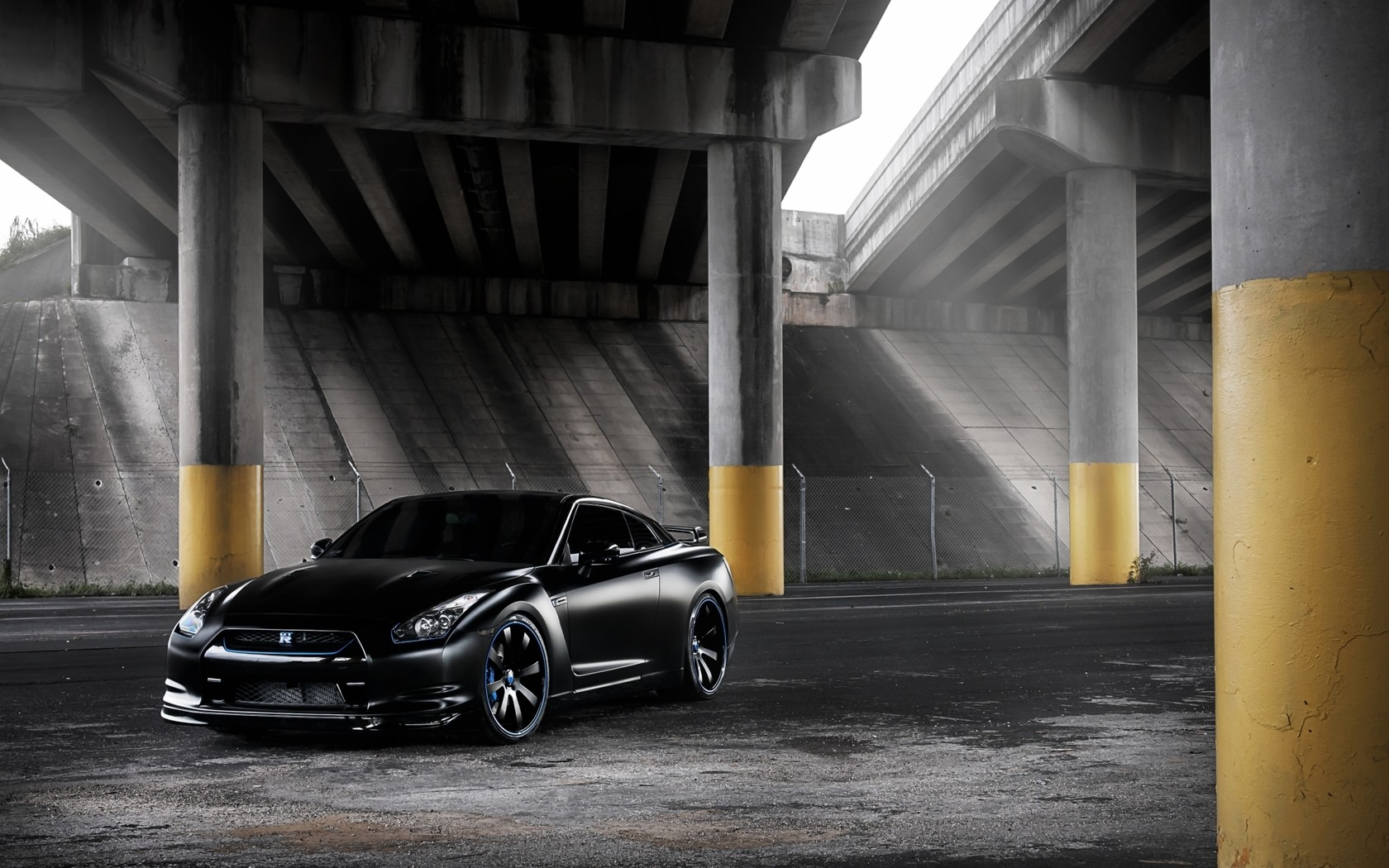 Hd Wallpapers For Laptop 15 6 Inch Screen Daily Wallpaper Flat Black Nissan Gtr I Like To Waste