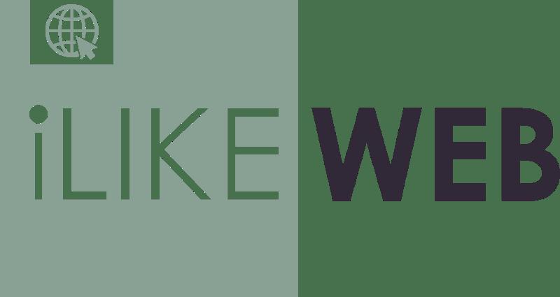 iLikeWEB