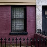 prospect heights 8