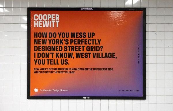 cooper-hewitt-22